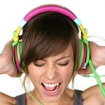 headphones_loud-150x150.jpg